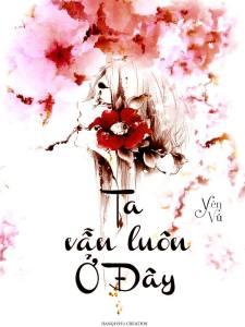 ta-van-luon-o-day